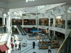 best shopping Mall in Nashville - includes Nordstom, Macy's, Dillards, Tiffany & Co., Louis Vuitton, MAC, Pottery Barn, Sephora, bebe, Lucky Brand, Fossil, The Apple Store, and more!