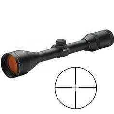 $120.15    Pentax Gameseeker II(LPP) 3-9x50 Riflescope Duplex Reticle 1 .25 MOA Aluminum Matte Black 89749