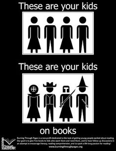 Here is some library humor to celebrate National Library Week. Library people and book lovers alike are a quirky bunch. Enjoy some of our library funnies. I Love Books, Good Books, Books To Read, My Books, Reading Books, Reading Quotes, Kids Reading, Reading Posters, Reading Resources
