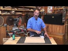 4 Stupendous Tricks: Woodworking Tools Saw Dust Collection woodworking tools accessories tacos.Essential Woodworking Tools Posts new woodworking tools news.Woodworking Tools Homemade Table Saw. Woodworking Tool Cabinet, Woodshop Tools, Woodworking Tools For Sale, Essential Woodworking Tools, Unique Woodworking, Cool Woodworking Projects, Woodworking Workbench, Diys, Power Tools