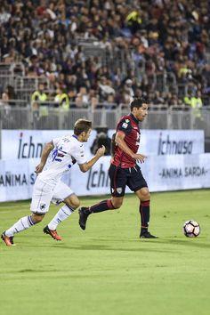 Cagliari-Samp