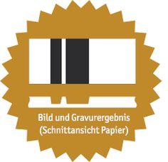 Lasergravur / Papiergravur - so wird es gemacht! Hier ist ein Bild zum Anlegen der Lasergravur Dokumente. Viel erfolg beim Ausprobieren und Der Produktion mit Palegra. http://palegra.de/hauptmenue/lasergravur/lasergravur-dokumente-anlegen/