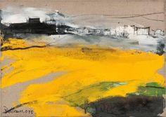 BAHRAM | Galería - Categoría: 2010