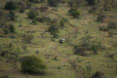Tanzania, East #Africa