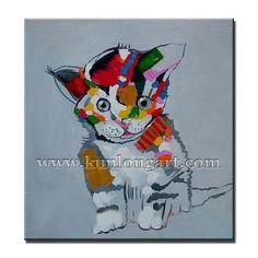 http://www.kunlongart.com/2131-2397-thickbox/cat-hand-painted-cartoon-oil-painting-klcp-0011.jpg