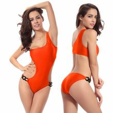 Like and Share if you want this  Wild Women Sexy Style monokini Swimsuit Acrylic Chain Single - Shoulder One piece Swimwear Swimming clothes Drop shipping     Tag a friend who would love this!     FREE Shipping Worldwide     Buy one here---> http://ebonyemporium.com/products/wild-women-sexy-style-monokini-swimsuit-acrylic-chain-single-shoulder-one-piece-swimwear-swimming-clothes-drop-shipping/    #casual_summer_outfits