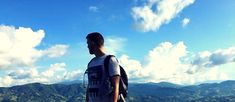 web•work•travel - community & guides for digital nomads