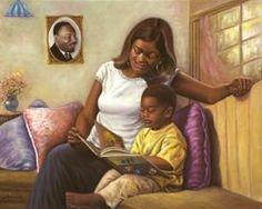 October Gallery - African American Art Gallery