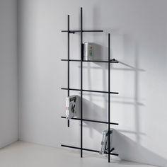 """Résultat de recherche d'images pour """"bibliothèque murale dimensions"""""""