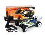 ZD Racing 9004 1/8 Scale 4WD Brushless Electric Buggy (RTR) Rc Drift Cars, Scale, Electric, Racing, Weighing Scale, Running, Lace, Balance Sheet, Stairway