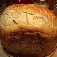 Chleb cebulowy z automatu Bread Recipes, Food, Essen, Bakery Recipes, Meals, Yemek, Eten
