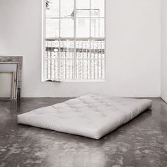 Futon Discover The Amazing Nordic Bed Or Sofa Structure Not Included Deco And Design