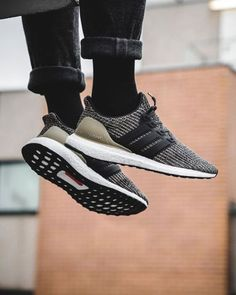 9687918f4 adidas ultra boost 4.0 kids gold Sale
