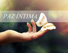 Paz Íntima - Chico Xavier