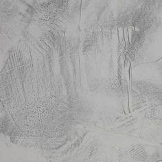 Tunto Hieno 2 väriä lastalevitys | Pro Gallery - Tikkurila Oyj | Ammattilaiset | Tuotteet