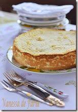 Jeanne Moreau já sabia...: A COZINHA ITALIANA DO CAKE BOSS