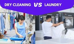 Dry Cleaning Services, Cleaning Chemicals, Rid, Laundry, Soap, Stains, Water, Easy, Fabric