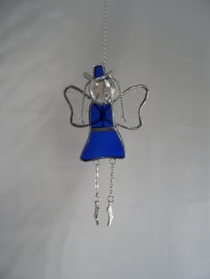 Cowgirl Fairy with Boots - $20.00 at Jitter Beans in Mineral Wells, Tx