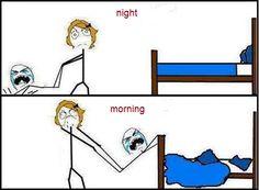 exactly like me & my baby :)