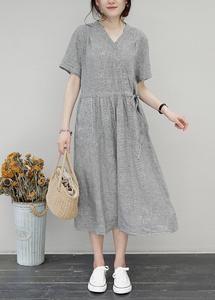 Modest Dresses Casual, Nice Dresses, Summer Dresses, Floral Embroidery Dress, Batik Fashion, Designs For Dresses, Brown Dress, Diy Dress, Women's Fashion Dresses