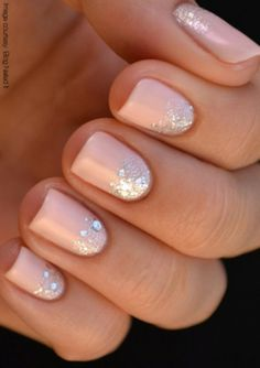 60  solar nail design ideas