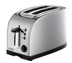 Russell Hobbs 18096 Texas 2 Slice Toaster - Stainless Ste... https://www.amazon.co.uk/dp/B003DNSQQG/ref=cm_sw_r_pi_dp_2VQGxbFH8QYKE