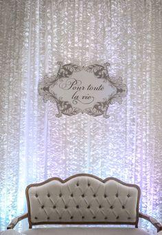 wedding sweetheart table, sweetheart table decor, wedding ceremony, свадьба, оформление свадьбы, место пары, оформление места пары, свадебная флористика