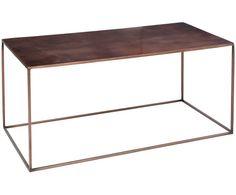 wir bieten einen couchtisch in hochwertiger optik der tisch hat 2 bereinanderliegende. Black Bedroom Furniture Sets. Home Design Ideas
