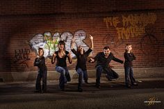 family photography poses | ... Get's ROCKED By The Pappano Family | JAMES HODGINS PHOTOGRAPHY