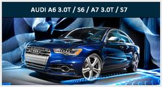Get a free Research Online new and used car, Auto quotes including instant Car Pricing and get car buying advice and reviews at jitcar.com on Car Model and Zip to get a quick quote.