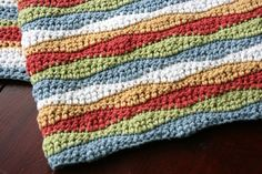 Ravelry: tartlime's Wavy (with mods)