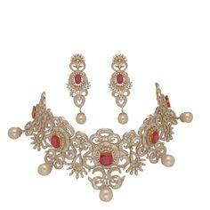 Jewellerys