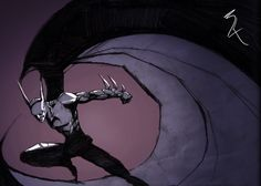 My Manga bat by TheBabman on DeviantArt