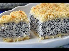 5 диетических тортов без единой лишней калории! – БУДЬ В ТЕМЕ
