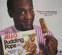 1980s things   Popular Foods from the 1980s