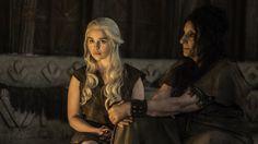 Game of Thrones S06E04 ist eine Folge der Frauen [Recap]