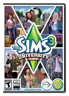 The Sims 3: University Life [Download] by Electronic Arts, http://www.amazon.com/dp/B00B1VJZO4/ref=cm_sw_r_pi_dp_Q4-dub161VPQ1