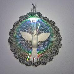 Resultado de imagem para divino espirito santo artesanato papel