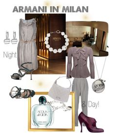 Fashion in Milan http://fashiontour-holidayinitaly.blogspot.it/2012/06/how-to-be-fashion-in-milan.html
