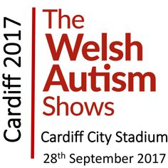 The Welsh Autism Shows | helping those living with autism get the help they need