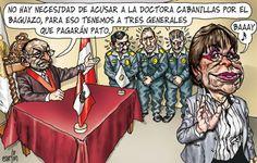 Carlincaturas 02-09-2012. que buena #politica #actualidad <<<<<<<<<<<<3peru