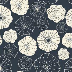 KatherineLenius_gourdgathering | Make It In Design