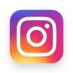 INSTAGRAM NEWS!   In case you missed it.... This is the new @instagram logo.  Whaddya think?  Better than the previous logo?  Be sure to update your Instagram app on your phone.  #socialmedia #socialmediamarketing #instagram #socialmedianews #smm #yeg #marketingrx #marketing #advertising #branding.