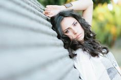 San Francoisco Bay Area HIGH SCHOOL SENIOR PORTRIATS, TEEN PHOTOS, moDERN tEEN, marlo-21