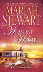 Mariah Stewart, Bestselling Author - Books