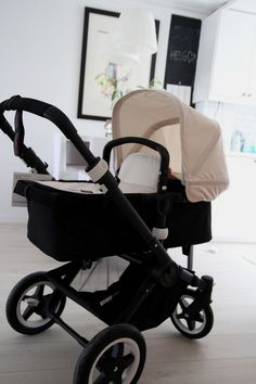 Best Stroller Infant To Toddler.How To Choose The Best Car Seat Stroller Combo - Best Baby . Two Way Cart Baby Stroller Folding Discount Newborn . Home Design Ideas Little Babies, Baby Kids, Baby Boy, Carters Baby, Baby Gadgets, Baby Prams, Baby Necessities, Baby Essentials, Child Room