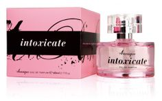 Annique Intoxicate EDP Celebrity Makeup, Forever Young, Health And Beauty, Perfume Bottles, Poster, Blog, Beauty Products, Tags, Cosmetics