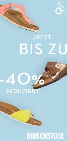Birkenstock bis Birkenstock is now available at limango up to * cheaper! The post Birkenstock up to * appeared first on Myzes. Shoes Wedges Boots, Womens Shoes Wedges, Shoes Sneakers, Birkenstock, Trendy Shoes, Cute Shoes, Fashion Bags, Fashion Shoes, Black Jeans