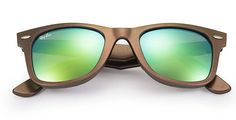 Cheap Ray Ban Sunglasses Sale, Ray Ban Outlet Online Store : - Lens Types Frame Types Collections Shop By Model Sunglasses 2016, Ray Ban Sunglasses Sale, Sunglasses Online, Ray Ban Wayfarer, Discount Ray Bans, Online Discount, Spring 2015 Fashion, Ray Ban Outlet, Love