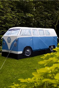 £300 - Best tent ever!
